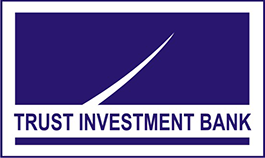 Trust Investment Bank Ltd – A FULL SERVICE INVESTMENT BANK