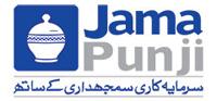 http://jamapunji.pk/